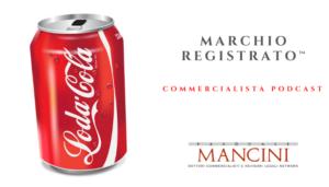 il marchio registato e le royalties