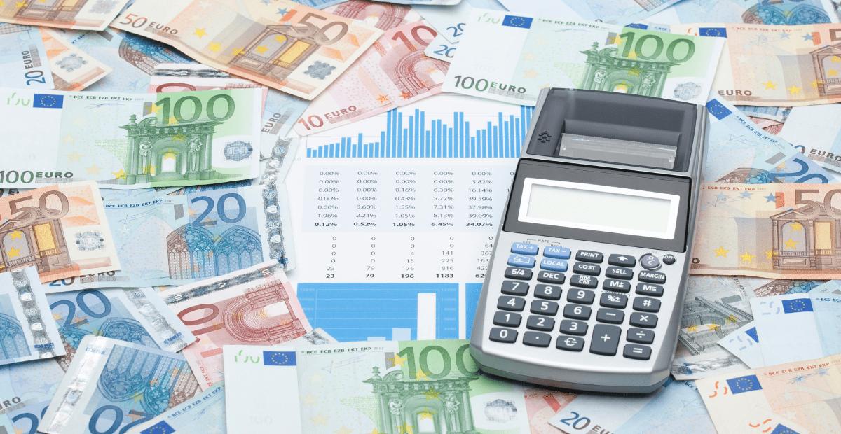 liquidazione ditta individuale-min